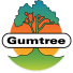 Gumtree